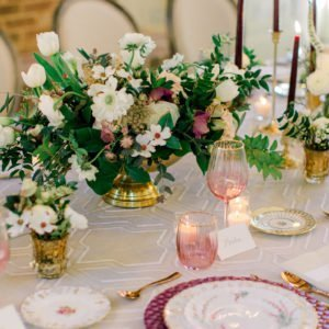wedding-table-pink