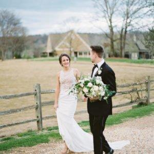 barnsley-bride-groom