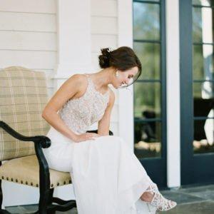 wedding-shoes-white