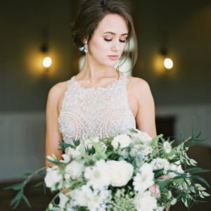 bride-bouquet-barnsley