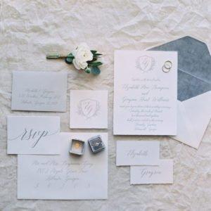 wedding-paper-suite