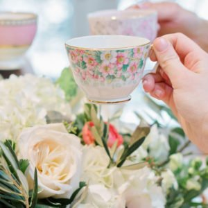 teacup-pink-wedding