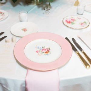 Wedding-tabletop-ideas-atlanta
