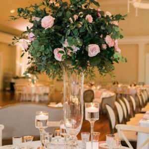 Wedding-reception-flowers