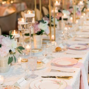 Wedding-head-table-luxury