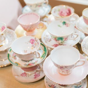 Stacked-tea-cups-wedding