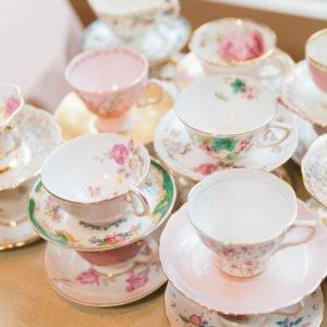 Stacked-tea-cups-wedding