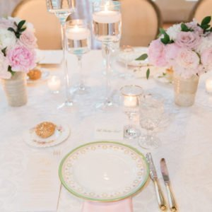 atlanta-wedding-reception-luxury