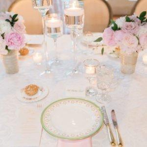 atlanta-wedding-reception-luxury