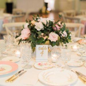 Wedding-table-atlanta-luxury