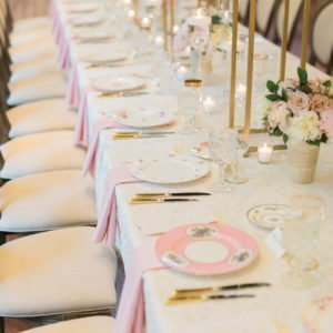 Wedding-head-table-luxury