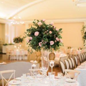 Swan-house-wedding-atlanta