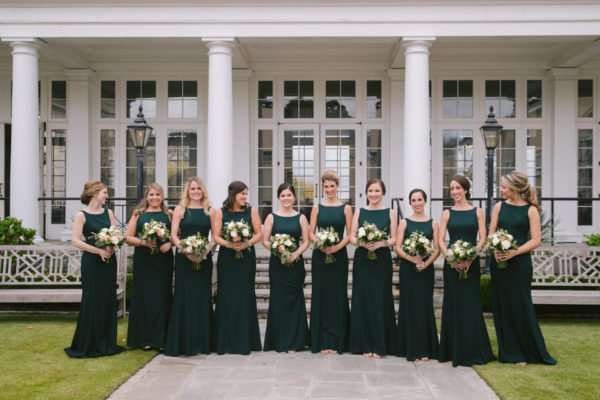 atlanta-bridesmaids-green