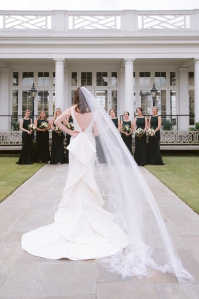 wedding-gown-atlanta