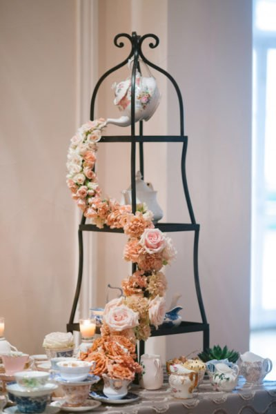 Teapot-tea-roses-wedding