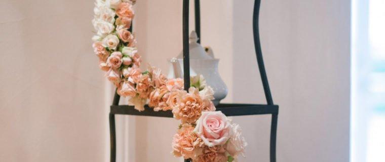 Teapot-tea-roses-wedding