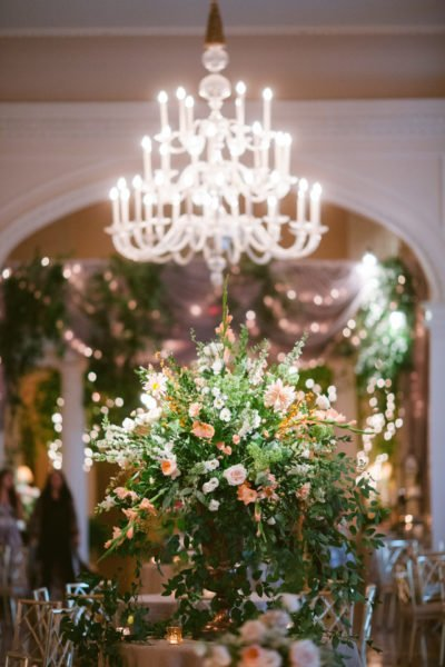 Atlanta-luxury-flowers-wedding