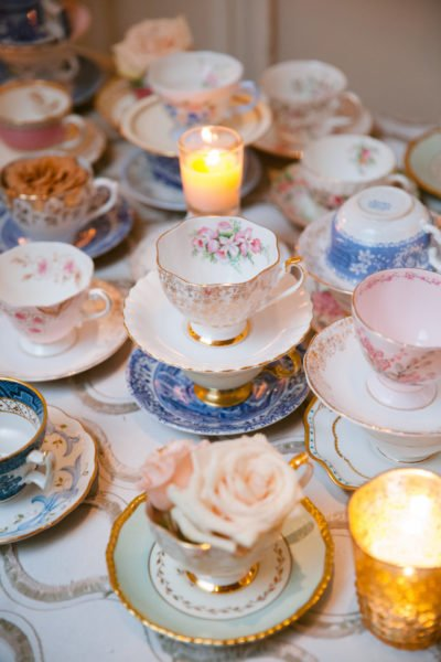 wedding-teacup-stacked