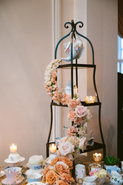 Luxury-wedding-design-atlanta