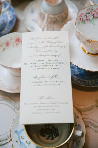 Luxury-wedding-paper