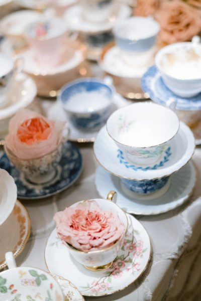 Teacups-stacked-luxury-wedding