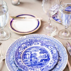 chinoiserie-place-setting