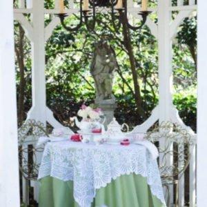 garden-wedding-georgia