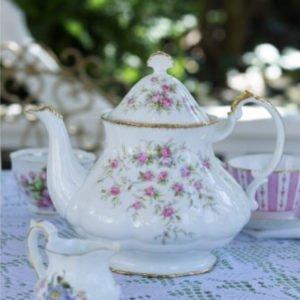 paragon-teapot-pink