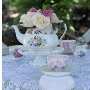 wedding-table-garden