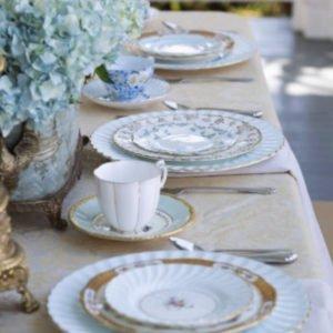 wedding-head-table