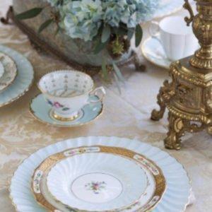 blue-wedding-table