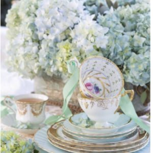 teacups-english-stacked