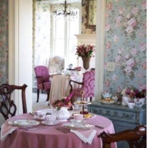 vintage-wallpaper-marietta