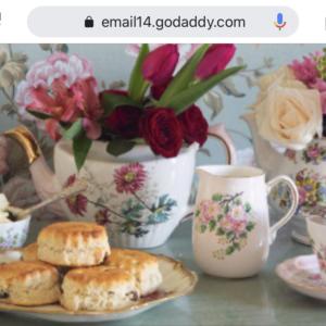 scones-afternoon-tea