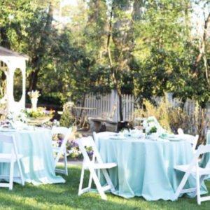 garden-wedding-atlanta