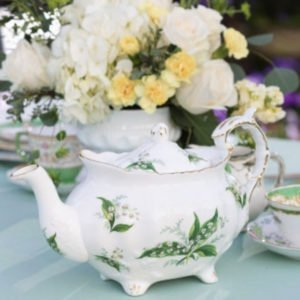 lily-of-valley-teapot