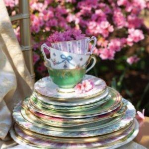 stacks-fine-china-pinks