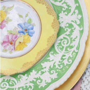 fine-china-greens