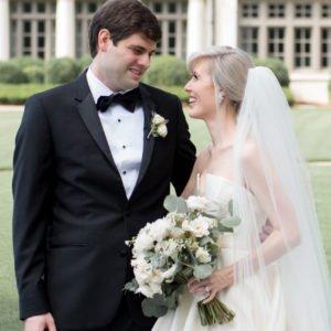 Bride Groom Atlanta