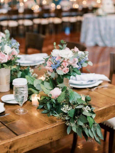 wedding-reception-blue