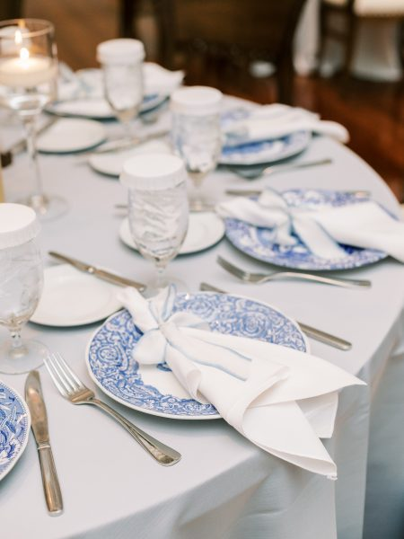 wedding-reception-blue-white