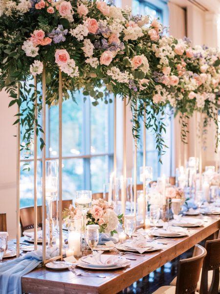blue-white-wedding-roses