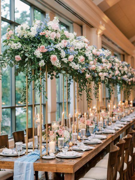 atlanta-wedding-swan-house
