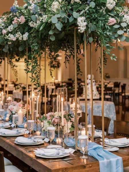 wedding-atlanta-blue