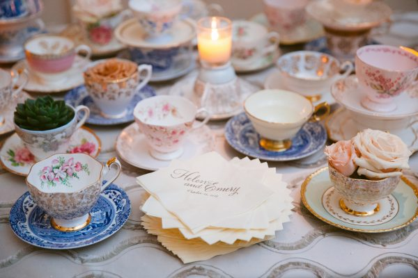 teacups-candle-station